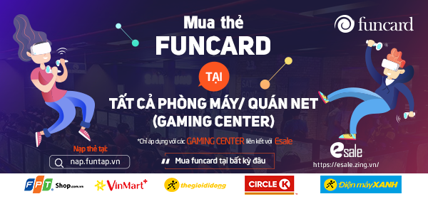 https://vtcpay.vn/tin-tuc-473/tin-tu-vtc-pay-28/cach-mua-the-funcard-online-tai-nha--46027