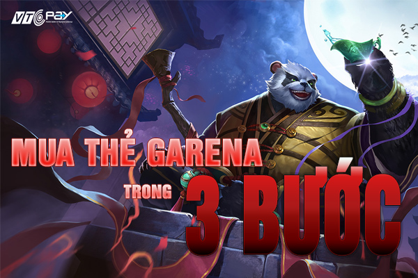 mua-the-garena-3-buoc-600x400