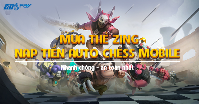mua-the-zing-nap-tien-auto-chess-vng