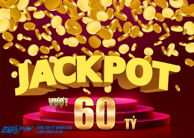 mua vietlott online jackpot vuot 60 ty