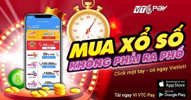 mua-xo-so-online-khong-lo-xuong-pho