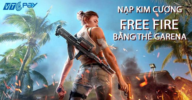 nap-card-free-fire