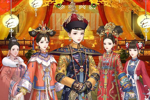 game-cung-dau
