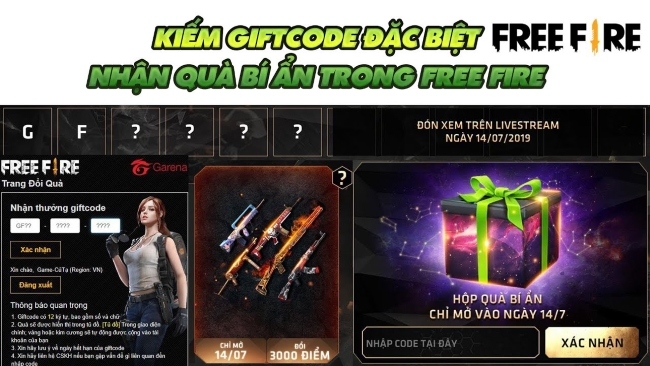 nap-the-free-fire-giftcode-vtcpay