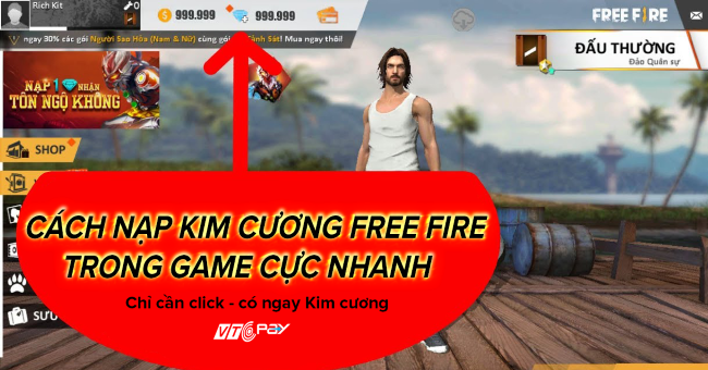 nap-the-free-fire-trong-game-bang-vi-vtcpay-650x340