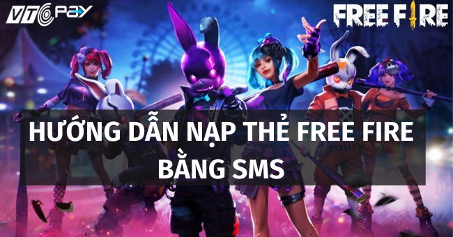nap-the-free-fire-vinaphone-50k-bang-sms-chi-3-buoc-don-gian