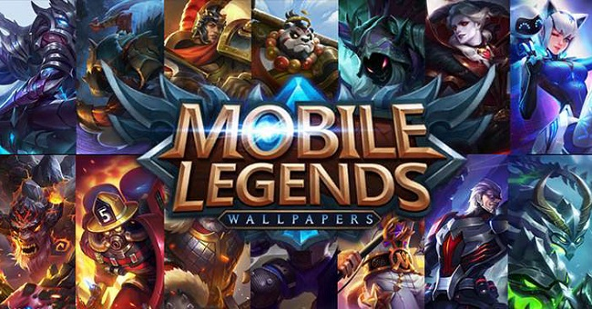 nap-the-game-mobile-legends