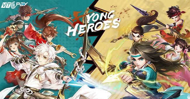 HƯỚNG DẪN CHƠI YONG HEROES cực hay Nap-the-yong-heroes-ava