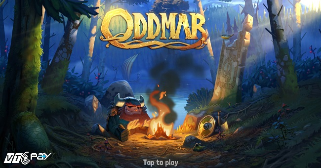 oddmar-game-offline-mobile