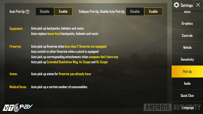 pubg-mobile-2020-control-and-hud