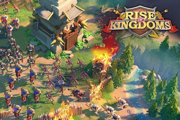 rise-of-kingdoms