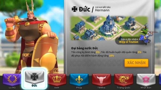 rise-of-kingdoms-duc