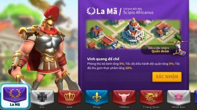 rise-of-kingdoms-la-ma