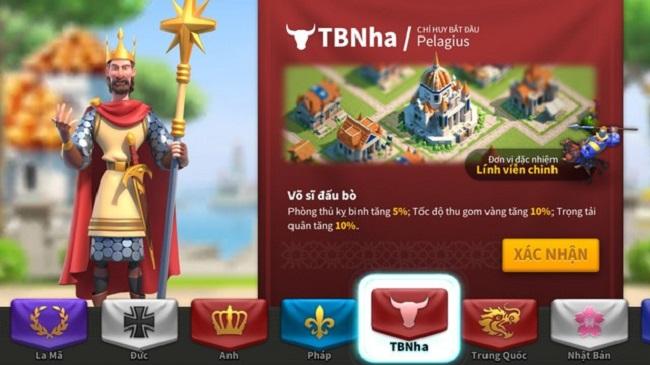 rise-of-kingdoms-tay-ban-nha
