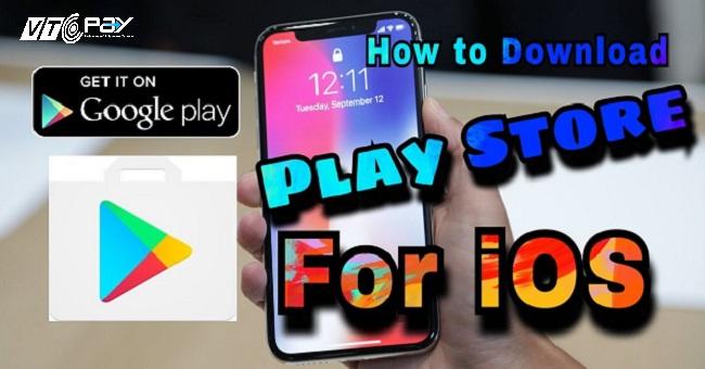 tai-google-play-ve-dien-thoai-iphone-avatar