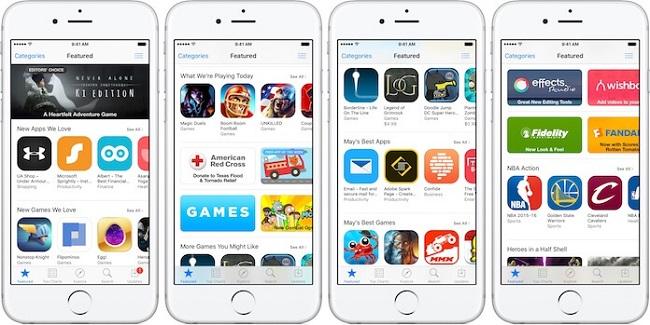 tai-google-play-ve-dien-thoai-iphone