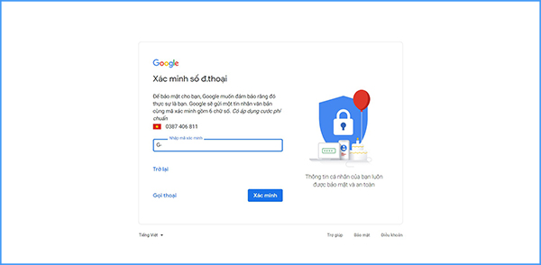 tao-tai-khoan-google-play-tren-may-tinh
