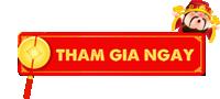 Tham gia sự kiện Táo Quân Tranh Tài Ví VTC Pay