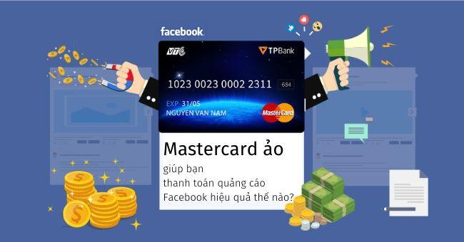 the-visa-mastercard-nao-chay-quang-cao-facebook-tot-nhat