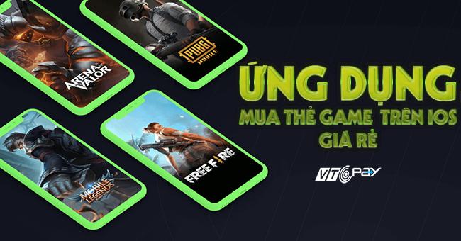 ung-dung-mua-the-game-online-tren-ios-gia-re-chiet-khau-cao-nhat-650X340